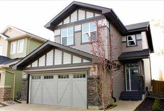 Main Photo: 20619 97 Avenue in Edmonton: Zone 58 House for sale : MLS®# E4157521
