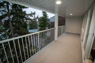 Photo 17:  in Edmonton: Zone 16 Condo for sale : MLS®# E4158338