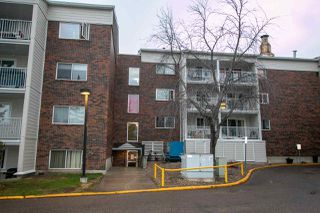 Photo 1:  in Edmonton: Zone 16 Condo for sale : MLS®# E4158338