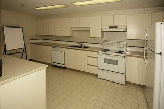 """Photo 19: 2100 4825 HAZEL Street in Burnaby: Forest Glen BS Condo for sale in """"Forest Glen"""" (Burnaby South)  : MLS®# R2374160"""
