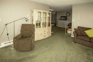 "Photo 3: 2100 4825 HAZEL Street in Burnaby: Forest Glen BS Condo for sale in ""Forest Glen"" (Burnaby South)  : MLS®# R2374160"
