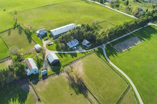 Main Photo: 348536 15 Sideroad in Mono: Rural Mono Property for sale : MLS®# X4465634
