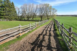 Photo 17: 348536 15 Sideroad in Mono: Rural Mono Property for sale : MLS®# X4465634