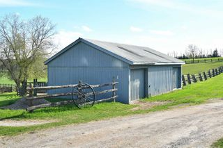 Photo 14: 348536 15 Sideroad in Mono: Rural Mono Property for sale : MLS®# X4465634
