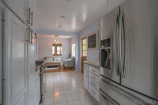 Photo 7: DEL CERRO House for sale : 3 bedrooms : 6366 Delbarton St in San Diego