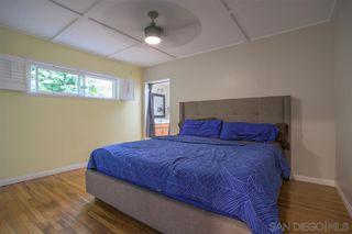 Photo 14: DEL CERRO House for sale : 3 bedrooms : 6366 Delbarton St in San Diego