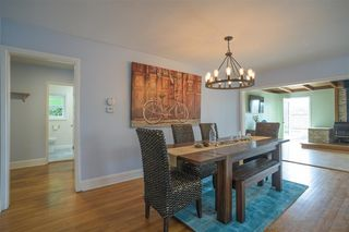 Photo 8: DEL CERRO House for sale : 3 bedrooms : 6366 Delbarton St in San Diego