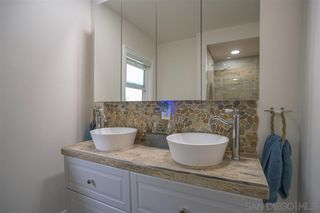 Photo 18: DEL CERRO House for sale : 3 bedrooms : 6366 Delbarton St in San Diego