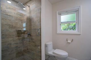 Photo 19: DEL CERRO House for sale : 3 bedrooms : 6366 Delbarton St in San Diego