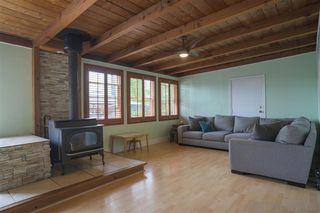 Photo 12: DEL CERRO House for sale : 3 bedrooms : 6366 Delbarton St in San Diego