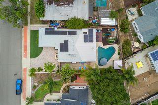 Photo 24: DEL CERRO House for sale : 3 bedrooms : 6366 Delbarton St in San Diego