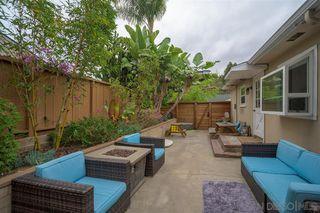 Photo 21: DEL CERRO House for sale : 3 bedrooms : 6366 Delbarton St in San Diego