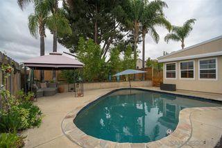 Photo 20: DEL CERRO House for sale : 3 bedrooms : 6366 Delbarton St in San Diego
