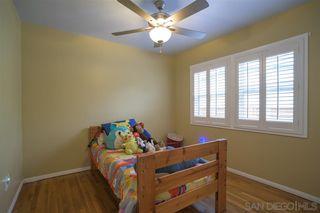 Photo 17: DEL CERRO House for sale : 3 bedrooms : 6366 Delbarton St in San Diego