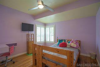 Photo 16: DEL CERRO House for sale : 3 bedrooms : 6366 Delbarton St in San Diego