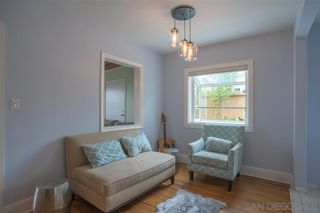 Photo 10: DEL CERRO House for sale : 3 bedrooms : 6366 Delbarton St in San Diego