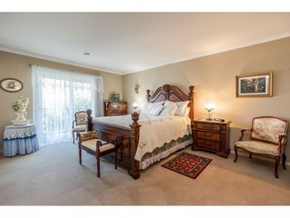 """Photo 10: 35788 CANTERBURY Avenue in Abbotsford: Abbotsford East House for sale in """"sumas mountain"""" : MLS®# R2376729"""