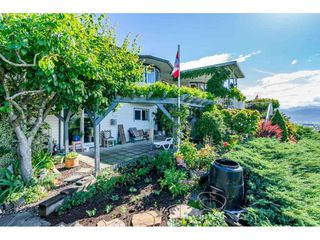 """Photo 18: 35788 CANTERBURY Avenue in Abbotsford: Abbotsford East House for sale in """"sumas mountain"""" : MLS®# R2376729"""