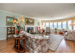 """Photo 7: 35788 CANTERBURY Avenue in Abbotsford: Abbotsford East House for sale in """"sumas mountain"""" : MLS®# R2376729"""