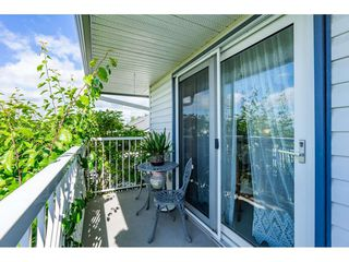 "Photo 12: 35788 CANTERBURY Avenue in Abbotsford: Abbotsford East House for sale in ""sumas mountain"" : MLS®# R2376729"
