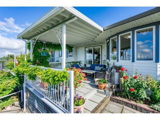 """Photo 17: 35788 CANTERBURY Avenue in Abbotsford: Abbotsford East House for sale in """"sumas mountain"""" : MLS®# R2376729"""