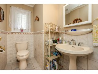 """Photo 13: 35788 CANTERBURY Avenue in Abbotsford: Abbotsford East House for sale in """"sumas mountain"""" : MLS®# R2376729"""