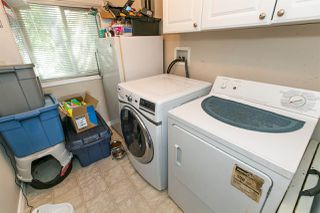 Photo 8: 1604 West Royal Place Road NW in Edmonton: Zone 59 Mobile for sale : MLS®# E4161317