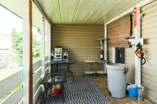 Photo 3: 1604 West Royal Place Road NW in Edmonton: Zone 59 Mobile for sale : MLS®# E4161317
