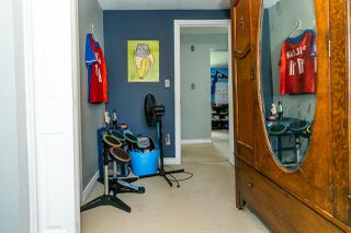 Photo 12: 1604 West Royal Place Road NW in Edmonton: Zone 59 Mobile for sale : MLS®# E4161317