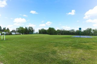 Photo 18: 1604 West Royal Place Road NW in Edmonton: Zone 59 Mobile for sale : MLS®# E4161317