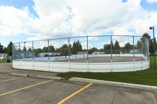 Photo 19: 1604 West Royal Place Road NW in Edmonton: Zone 59 Mobile for sale : MLS®# E4161317