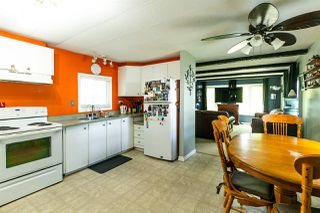 Photo 4: 1604 West Royal Place Road NW in Edmonton: Zone 59 Mobile for sale : MLS®# E4161317