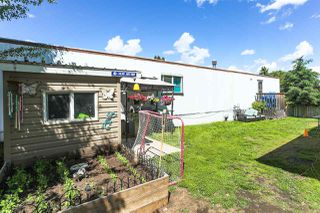 Photo 16: 1604 West Royal Place Road NW in Edmonton: Zone 59 Mobile for sale : MLS®# E4161317