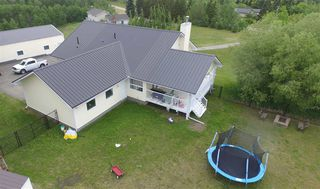 Photo 7: 139 472084 RGE RD 241: Rural Wetaskiwin County House for sale : MLS®# E4161903