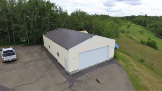 Photo 4: 139 472084 RGE RD 241: Rural Wetaskiwin County House for sale : MLS®# E4161903
