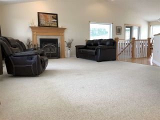 Photo 14: 139 472084 RGE RD 241: Rural Wetaskiwin County House for sale : MLS®# E4161903