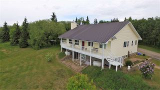 Photo 3: 139 472084 RGE RD 241: Rural Wetaskiwin County House for sale : MLS®# E4161903