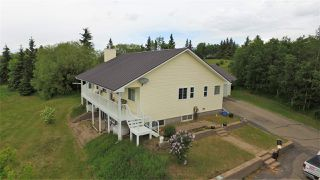 Photo 5: 139 472084 RGE RD 241: Rural Wetaskiwin County House for sale : MLS®# E4161903