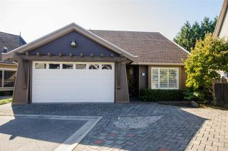 Main Photo: 5304 PLEASANT Way in Delta: Hawthorne House for sale (Ladner)  : MLS®# R2381336