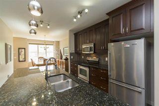 Photo 7: 1049 GAULT Boulevard in Edmonton: Zone 27 Townhouse for sale : MLS®# E4162643