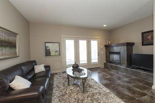 Photo 10: 1049 GAULT Boulevard in Edmonton: Zone 27 Townhouse for sale : MLS®# E4162643