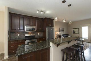 Photo 6: 1049 GAULT Boulevard in Edmonton: Zone 27 Townhouse for sale : MLS®# E4162643