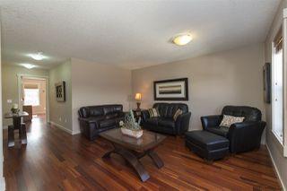 Photo 15: 1049 GAULT Boulevard in Edmonton: Zone 27 Townhouse for sale : MLS®# E4162643