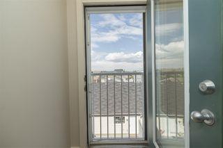 Photo 26: 1049 GAULT Boulevard in Edmonton: Zone 27 Townhouse for sale : MLS®# E4162643