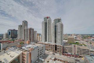 Photo 27: 1507 10238 103 Street in Edmonton: Zone 12 Condo for sale : MLS®# E4163656