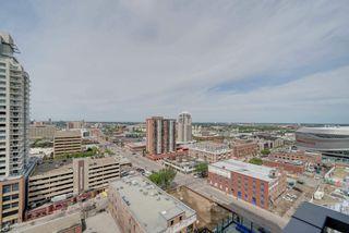 Photo 28: 1507 10238 103 Street in Edmonton: Zone 12 Condo for sale : MLS®# E4163656