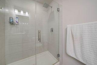 Photo 18: 1507 10238 103 Street in Edmonton: Zone 12 Condo for sale : MLS®# E4163656