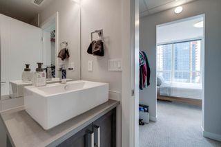 Photo 19: 1507 10238 103 Street in Edmonton: Zone 12 Condo for sale : MLS®# E4163656