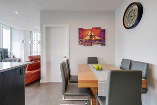 Photo 13: 1507 10238 103 Street in Edmonton: Zone 12 Condo for sale : MLS®# E4163656