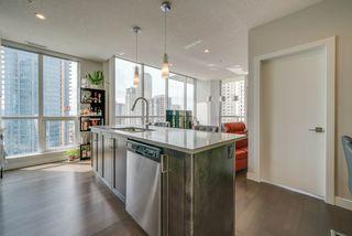 Photo 14: 1507 10238 103 Street in Edmonton: Zone 12 Condo for sale : MLS®# E4163656